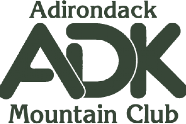 ADK Mountain Club