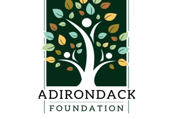 ADK Foundation