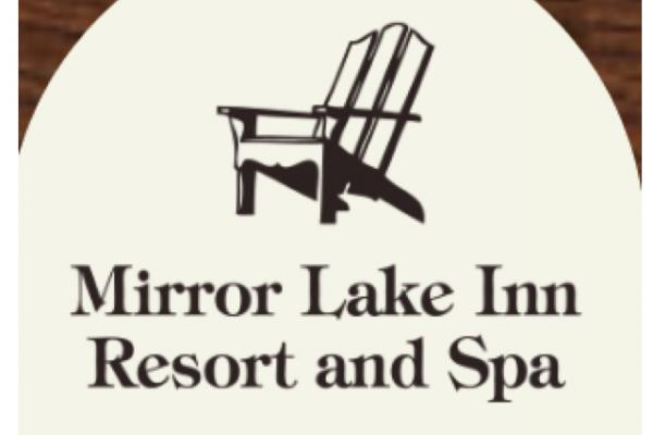 Mirror Lake Inn